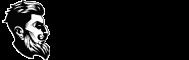 cropped-logoV2-1.png